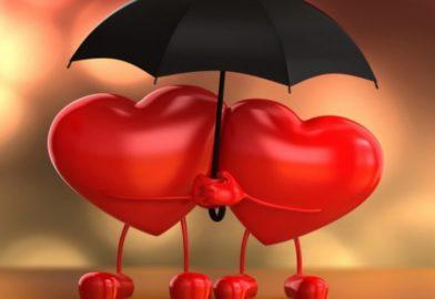 У мужчин два сердца
