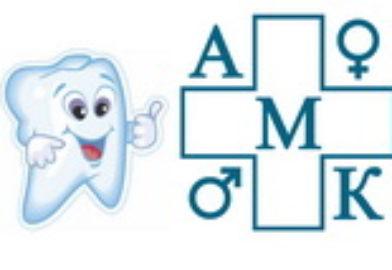 Стоматология каждый день