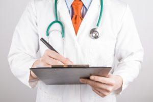 Прием хирурга АМК во Владимире