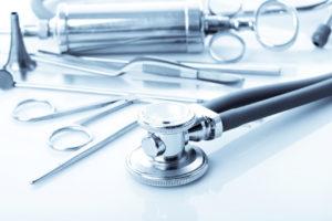 Лечение гайморита. Эндоскопическая микрогайморотомия / эндоскопическая эндоназальная микрогайморотомия в АМК во Владимире