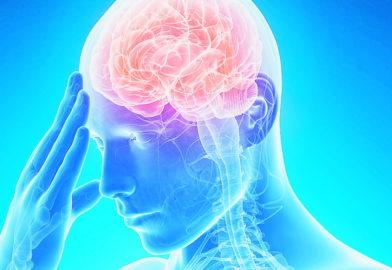 Апноэ во сне. Возможные последствия – инсульт